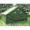 squad cotton tent