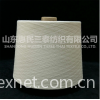 pva yarn 90degree