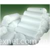 noncollodion cotton