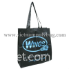 High quality pp non woven bag-www.vietnampolybag.com
