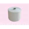 pure linen yarn