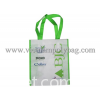 supermarket pp nonwoven carrier bag-www.vietnampolybag.com