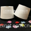 Ne 20s/1 20degree pva yarn
