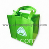 pp nonwoven shopping bag-www.vietnampolybag.com