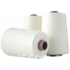 20 degree pva sewing thread