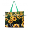 pp shopper carrier bag-www.vietnampolybag.com
