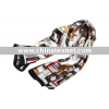 2011 160*52cm New style fashion silk scarf HG070