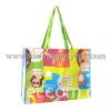 pp woven bag-www.vietnampolybag.com