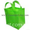 foldable pp nonwoven bag-www.vietnampolybag.com