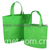 pp nonwoven bag made in Vietnam-www.vietnampolybag.com
