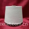 ninty  degree pva yarn  sixty s/1