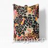Leopard Animal Print Blanket