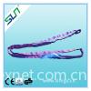 Polyester Round Sling -- Hebei Sln Sling