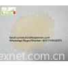 Artemisia argyi pigment extraction resin