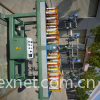 16-4 HIGH SPEED WEAVING MACHINE