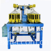 X16D-4 High Speed Weaving Machine