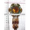 acrylic beading corsage