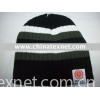 2010 hottest! Woolen Franklin Marshall stocking caps
