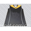 basketball jersey design color yellow Basketball Jersey Yellow Color