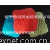 Polyester grey dyed yarn