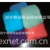 Nylon grey dyed yarn