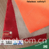 China yulong factory inherent flame retardant aramid woven fabric used for military clothing