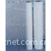 Water Soluble Film and Non-woven Cloth