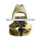 YG Brass Slider Tool
