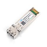 16G SFP+ Optical Transceiver MM 100m