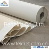 PVC waterproofing membrane roofing sheet building material