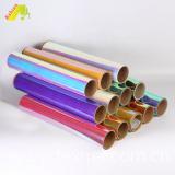 Rainbow Reflective Heat Transfer Vinyl High Reflect Effective Vinyl