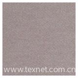 Cotton stretch series