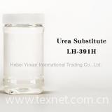 UREA SUBSTITUTE LH-391H