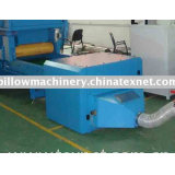 Polyester Opening  Machine