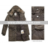 hot sale winter Hoody Moncler Down coats,2011 newest style for men