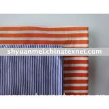 100% cotton Mercerized Jersey fabric