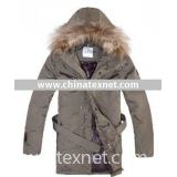 new arrive! moncler down jackets, paypal