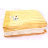 Exclusive Silk Blanket