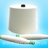 medium count cotton yarn