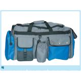 Trip Bag