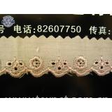 TC lace
