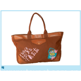 Wonan Bag