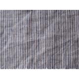 Linen babric