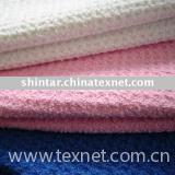 Mikro Window Cloths