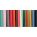 colorized cloths