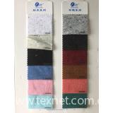Color Point Yarn&Cloud Spot Yran