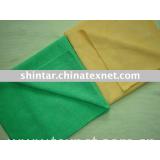 Mikrofaser Window Cloths
