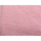 cashmere series