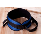 waist ribbon