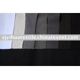 100% tencel fabric 160gsm